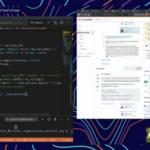 Lo que aprendí al ejecutar una transmisión de Twitch de programación en vivo desde Linux
