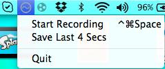 Descargar WavTap para OBS en MAC